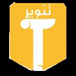 Tanwir.id