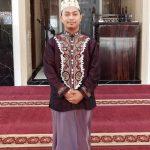 Muh. Salahuddin Al-Ayyubi