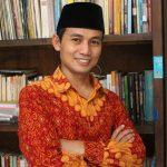 Abdul Muid Nawawi
