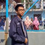 Hendriyan Rayhan