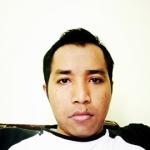 Taufan Anggoro