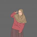 Fakhirah