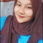 Nur Laily Fauziyah