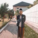Muhammad Faqih Ihsan