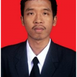 Irham Wibowo