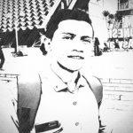 Thoriqul Aziz